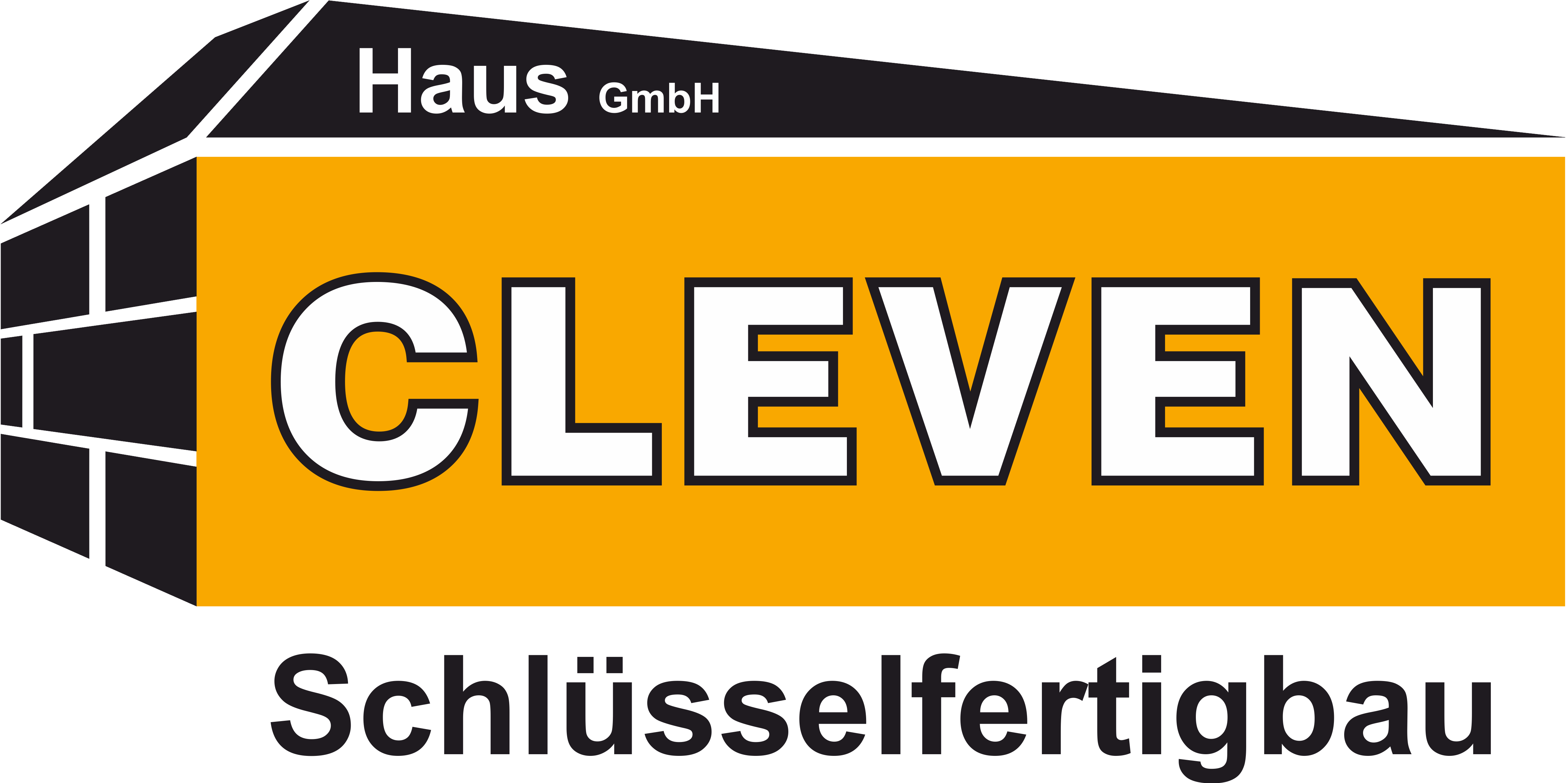 Cleven Haus